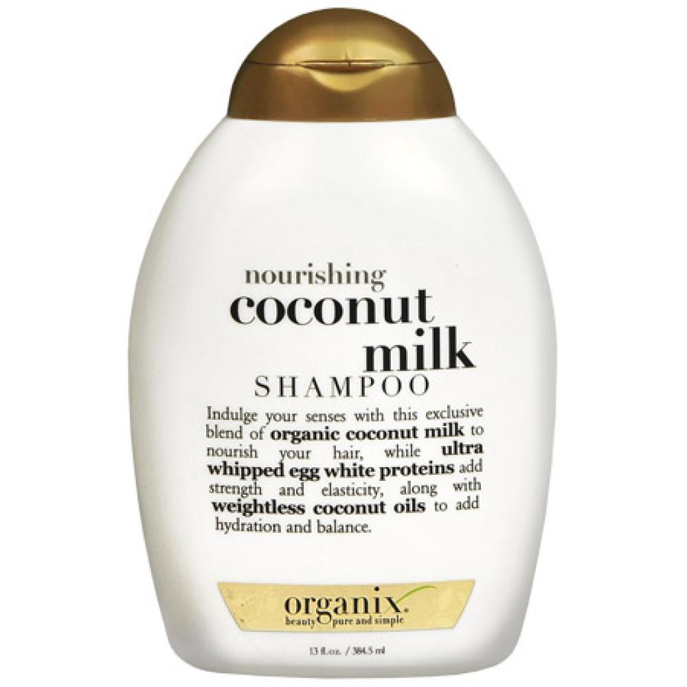 Sulfate Free Shampoo vs Regular Shampoo | Mandy's Daly's